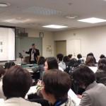 遠藤TA教室2
