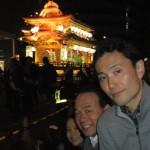 浜松まつり2
