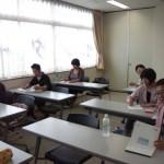 20130616学習会