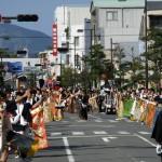 島田の帯祭4